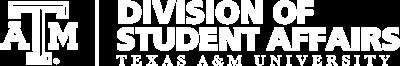Student Services @ White Creek Logo